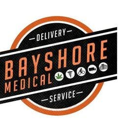 Bayshore Medical
