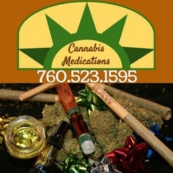 Cannabis Medications - Victorville