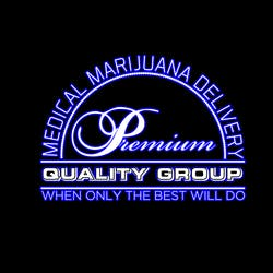 Premium Quality Group Delivery