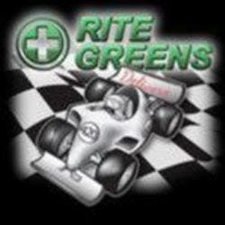 Rite Greens Delivery - Garden Grove