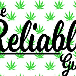 The Reliable Guys REDLANDS
