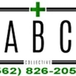Abc Delivery marijuana dispensary menu