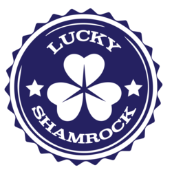 Lucky Shamrock marijuana dispensary menu