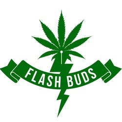 Flash Buds - Pacific Beach