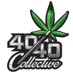 4040 Collective
