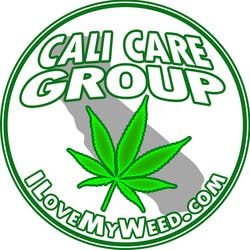 California Care Group