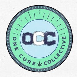 One Cure Collective