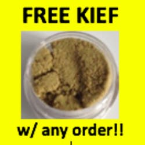 Drive420com marijuana dispensary menu