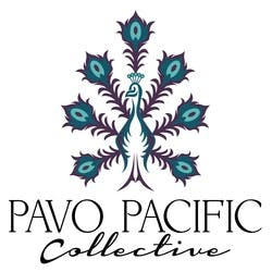 Pavo Pacific Collective- Santa Maria
