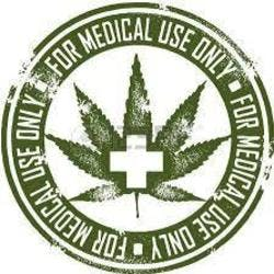 Sea Of Green Meds Delivery Service