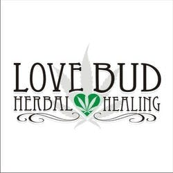 Love Bud  Hemet marijuana dispensary menu