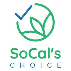 SoCals Choice