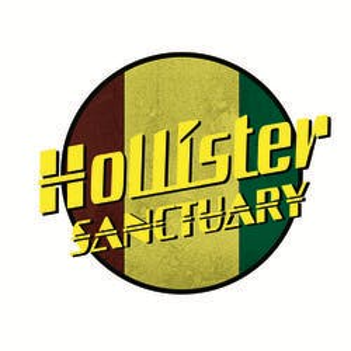 Hollister Sanctuary marijuana dispensary menu