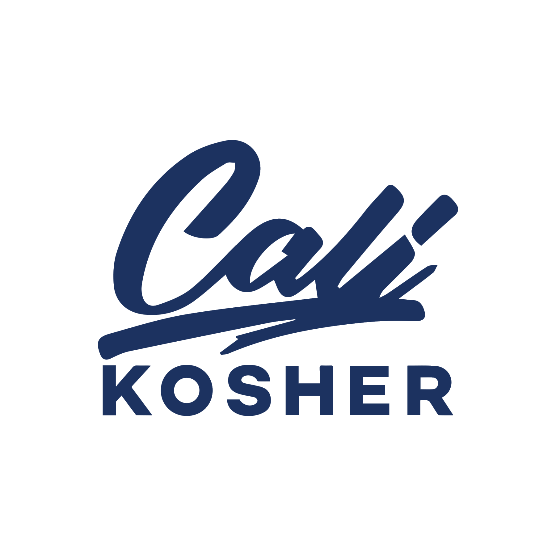 Cali Kosher Delivery - Tracy