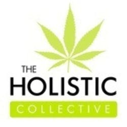 The Holistic Collective