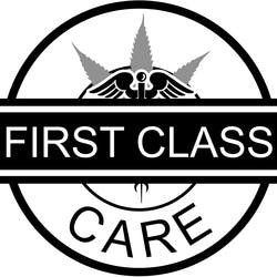 First Class Care