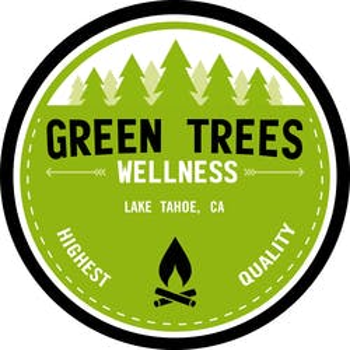Green Trees Wellness