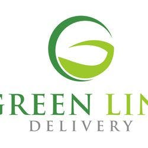 Green Line Delivery Atherton marijuana dispensary menu
