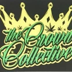 The Crown Collective - Redlands