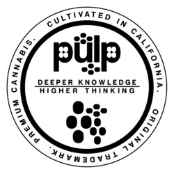 PULP | People Understanding Life's Purpose