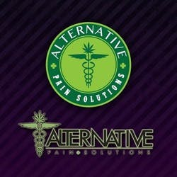 Alternative Pain Solutions - Big Bear