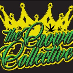 The Crown Collective - Pomona