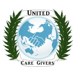 United Caregivers - Murrieta