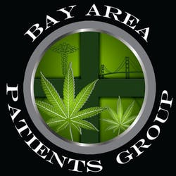 Bay Area Patients Group Inc marijuana dispensary menu
