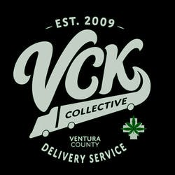 VCK COLLECTIVE - Ventura