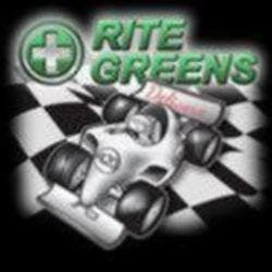 RITE GREENS DELIVERY  Medical marijuana dispensary menu
