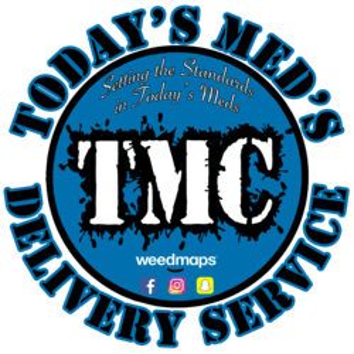 Todays Meds  CoronaNorco marijuana dispensary menu