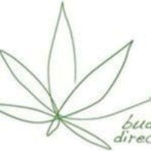 Buds Direct