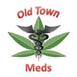 Old Town Meds - Corona / Norco