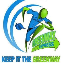 Greenway Express  Thousand Oaks marijuana dispensary menu