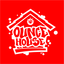 Ounce House Medical marijuana dispensary menu