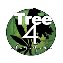 Tree4life Mobile Dispensary marijuana dispensary menu