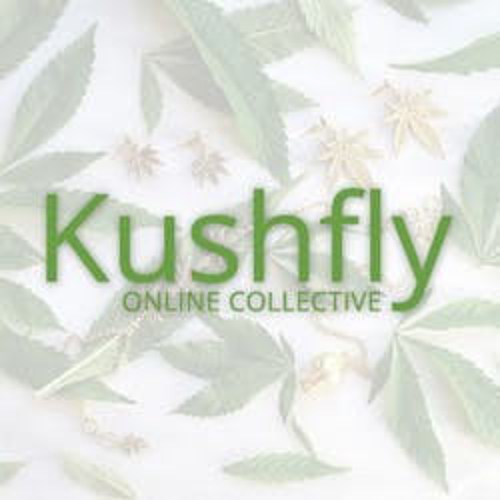 Kushflycom Delivery marijuana dispensary menu
