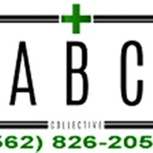 Abc Delivery marijuana dispensary menu