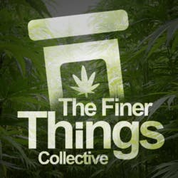 The Finer Things Collective