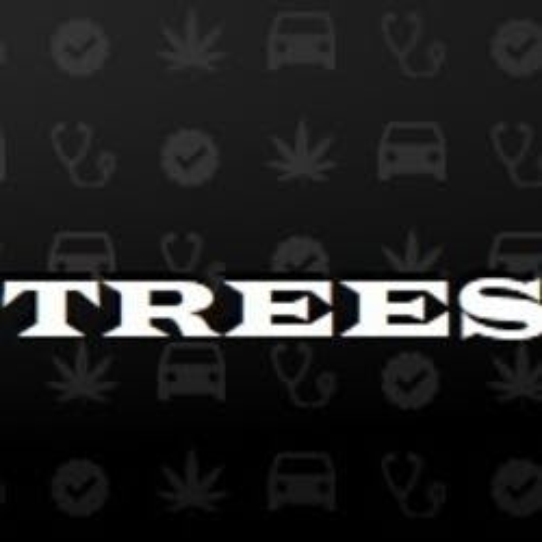 TREES  MOUNTAIN HOUSE marijuana dispensary menu