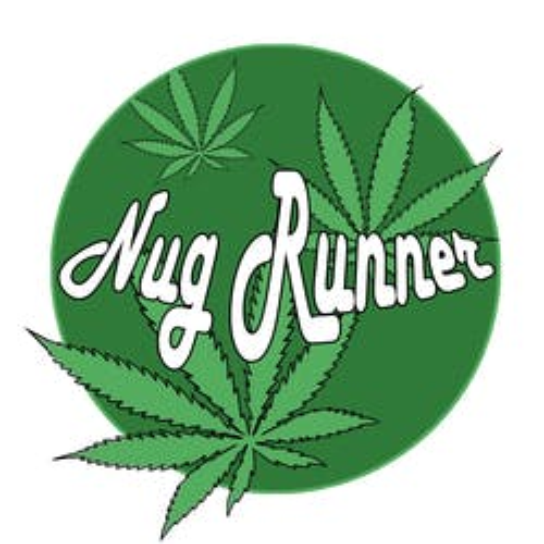 Nug Runner  Whittier marijuana dispensary menu