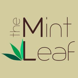 The Mint Leaf - Dana Point