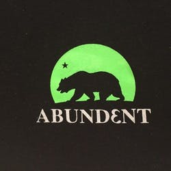 Abundent - Walnut Creek