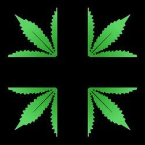 Herbal Relief Collective marijuana dispensary menu