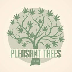 Pleasant Trees Co-op