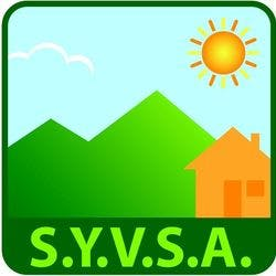 SYVSA -Santa Ynez Valley Safe Access - Solvang