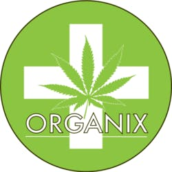 Organix Delivery - San Clemente