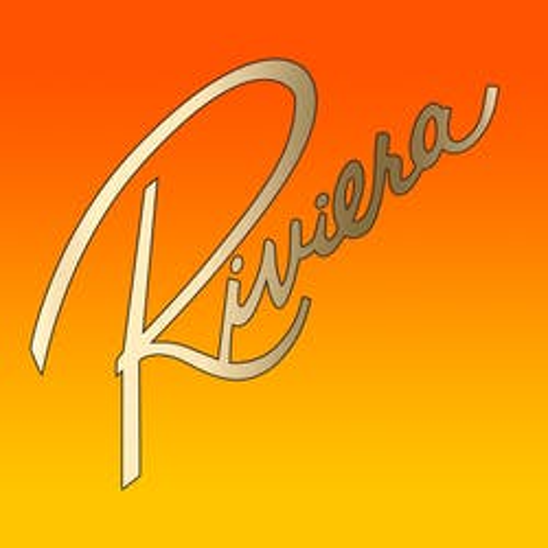 Riviera - San Clemente