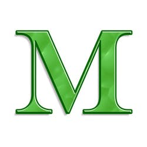 M Delivers - Sacramento South
