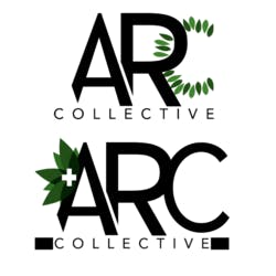 ARC Collective Medical marijuana dispensary menu